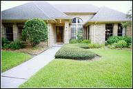 15830 Echo Lodge Dr Houston TX, 77095