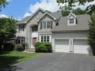 6 Bukiet Ct Ledgewood NJ, 07852