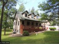 30273 North Spruce Drive Breezy Point MN, 56472