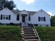 625 Summit Street Weston MO, 64098