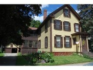 30 South St Concord NH, 03301