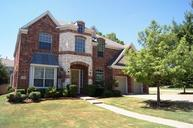 523 Winding Forest Drive Grand Prairie TX, 75052