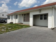 104 Auction Road Manheim PA, 17545