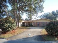 5 Elkwood Ct. Shalimar FL, 32579