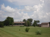 1827 Trefoil Rd Waverly KS, 66871