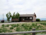 29 Skyline Drive Riverton WY, 82501
