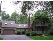 50 Whitney Cir Swansea MA, 02777
