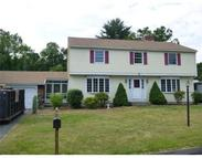 9 Oakridge Cir Ware MA, 01082