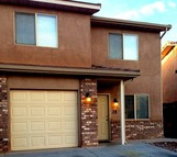 790 N 2720 E Unit #35 Saint George UT, 84790