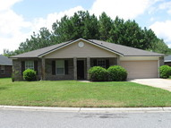 2745 Fox Creek Drive, E. Jacksonville FL, 32221