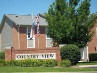 410 Country View Court #06 388 Country View Court Martinsville IN, 46151