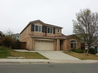 5421 Prewett Ranch Drive Antioch CA, 94531