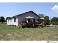4481 Sunset Point Rd Cape Vincent NY, 13618