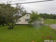 212 Us Highway 11 Gouverneur NY, 13642