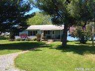 33445 State Route 12e Cape Vincent NY, 13618