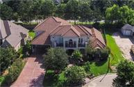 8207 Misty Landing Ct Humble TX, 77396