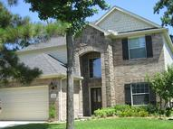 11711 Rainbow Bridge Lane Humble TX, 77346