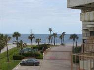 9520 Seawall Blvd #216 Galveston TX, 77554