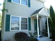 40 Nash Place, #1 Norwalk CT, 06854