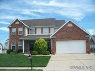 231 Ashford Glen Carbon IL, 62034