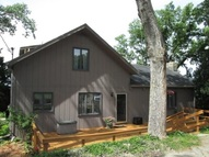 6131 Rock Creek Dr Ozawkie KS, 66070