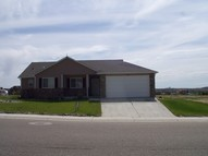 821 Daytona Drive Rock Springs WY, 82901