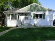 708 N 24th St Bismarck ND, 58501
