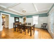 40 Hutchinson Road Arlington MA, 02474