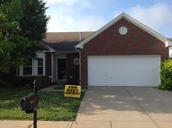 8503 Watertown Drive Indianapolis IN, 46216