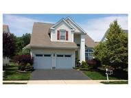 22 Fela Dr Parlin NJ, 08859