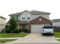 25231 Florina Ranch Dr Katy TX, 77494