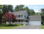 19 Christa Dr Rowley MA, 01969