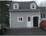 89 Harington Ave Shrewsbury MA, 01545