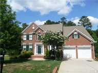 4441 Fairview Ridge Lane Apex NC, 27539