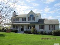9 Fox Trail Ct Aquebogue NY, 11931