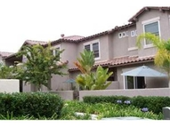 6315 Citracado Circle Carlsbad CA, 92009