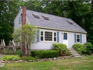 4 Windbrook Dr Epping NH, 03042