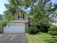 9921 Bedford Drive Huntley IL, 60142