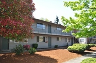 3918 Iberis St. Ne Salem OR, 97305