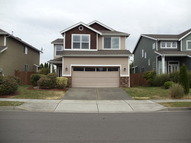 4227 69th Ave Ct E Fife WA, 98424