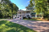 106 Harpeth Hills Dr Franklin TN, 37069
