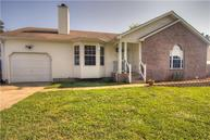 605 East Lake Cove La Vergne TN, 37086