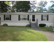 519 East River Street Orange MA, 01364