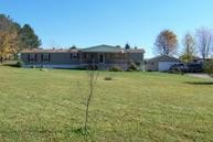 109 Sleepy Hollow Rd Reynoldsville PA, 15851