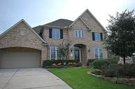 47 Winsome Path Cir The Woodlands TX, 77382