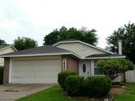 1423 Wrotham Ln Channelview TX, 77530
