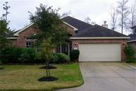 22033 Royal Timbers Dr Kingwood TX, 77339