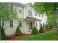 24 Bridle Trail Dr Naugatuck CT, 06770