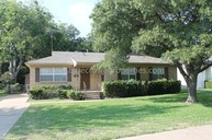 3855 Clover Lane Dallas TX, 75220
