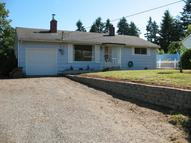 424 60th St Se Everett WA, 98203